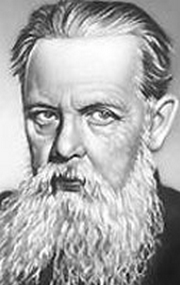 Божов Павел Петрович