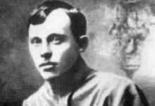 Антонов Александр Степанович