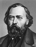 Огарев Николай Платонович