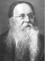 Алексей Алексеевич Ухтомский