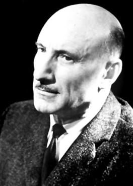 Герасимов Сергей Апполинариевич