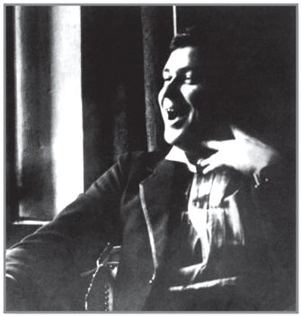Лентулов Аристрах Васильевич