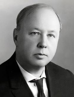 Миль Михаил Леонтьевич