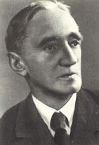 Шмелев Иван