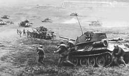 3 Украинский фронт