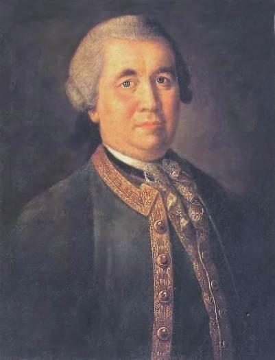 Антропов Алексей