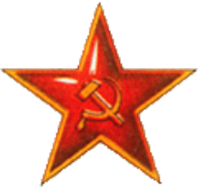 Брянский фронт