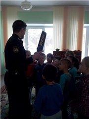 Всероссийский день оказания правовой помощи детям