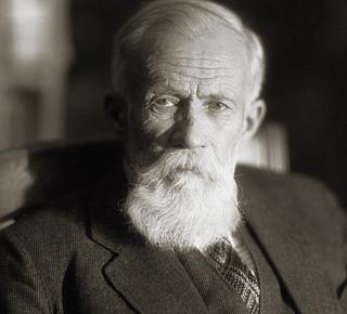 Владимир Обручев