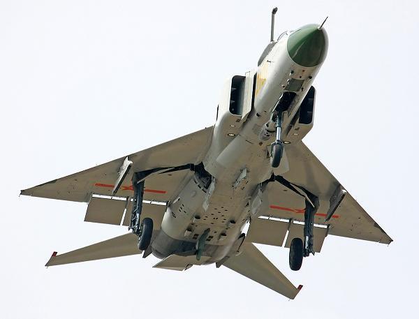 Су-15