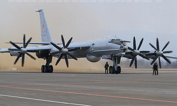 Ту-142