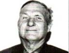 Букатов Владимир Гаврилович