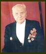 Гапеев Алексей Титович