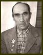 Дробязго Иван Иванович