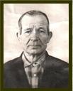 Владимир Иванович Задорожный