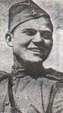 Килюшкин Иван Сергеевич