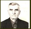 Капустин Павел Петрович