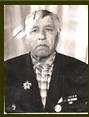 Кищенко Петр Иванович