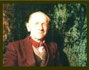 Курчанов Григорий Петрович