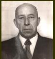 Матушевич Дмитрий Иванович