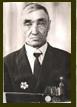 Мирошников Петр Тимофеевич