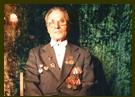 Портнягин Александр Дмитриевич