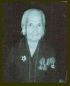 Слепцова Мария Михайловна