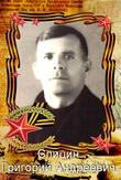 Спицин Григорий Андреевич