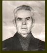Степкин Василий Сергеевич