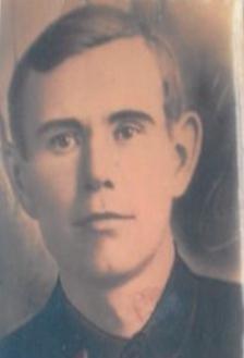 Кирпиченко Кузьма Яковлевич