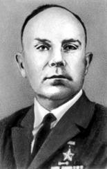 Исаичкин Петр Петрович