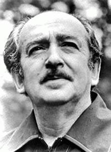 Фото Галича Александра 1977 год