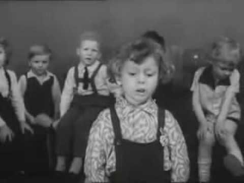 Фото Роберта Рождественского детские годы