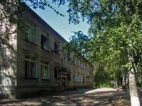 Детский сад № 340