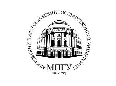 Анапский филиал Московского Педагогического Государственного университета