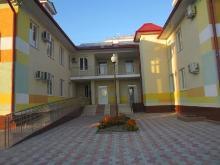 МДОБУ детский сад № 51