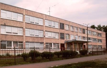 Муниципальное бюджетное  общеобразовательное учреждение  «Фруктовская  средняя общеобразовательная школа»