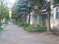 МБДОУ детский сад компенсирующего вида №8