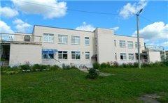 Муниципальное бюджетное дошкольное образовательное учреждение детский сад №28