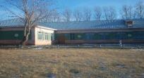 Муниципальное казенное дошкольное образовательное учреждение Искитимского района Новосибирской области детский сад «Золотой петушок» с. Улыбино
