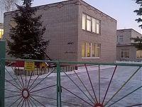 МДОУ-ЦРР