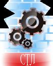 МОГАПОУ «Строительно-технический лицей»