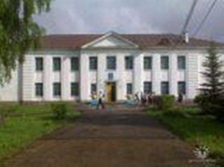 МАОУ СОШ №41 с. Аксаково МР Белебеевский район Республики Башкортостан