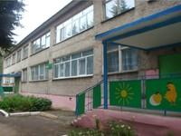 МДОУ Детский сад № 34 Солнышко