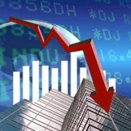 Экономический и финансовый кризис 2008