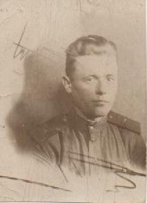 Данилов Александр Петрович