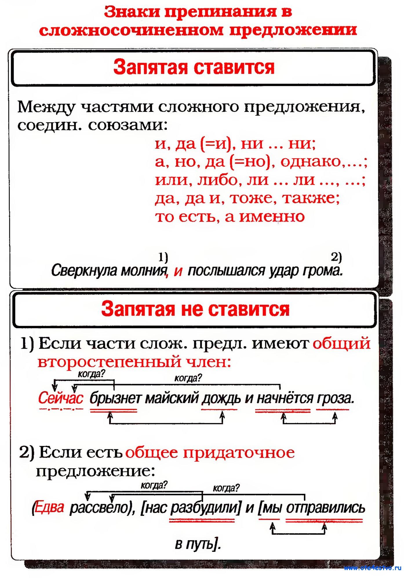 pravilo-obobshayushie-slova-pri-odnorodnih-chlenah