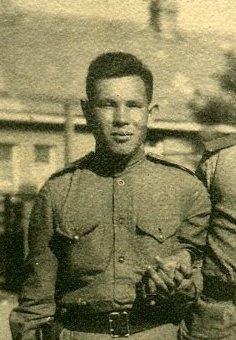 Котовщиков Александр Васильевич