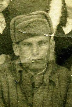Асламов Николай Георгиевич