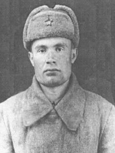 Василий Ардашев